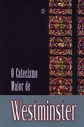 catecismo_maior