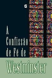 confissao_de_fe
