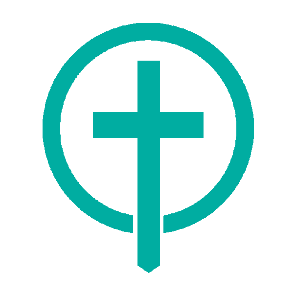 Logomarca_azul_para_fonte_site