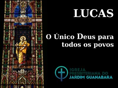serie_lucas